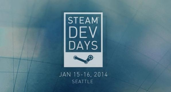 Steam_Dev_Day.jpg