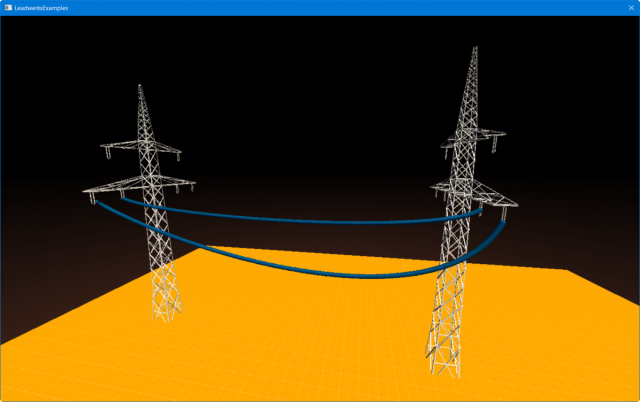 powerlines.png