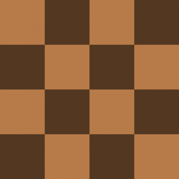 grid.thumb.png.659be8bf23583455c886656930c3f9e1.png