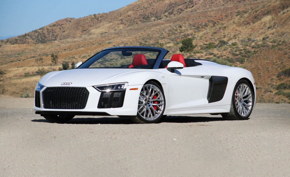 2017-audi-r8-spyder-instrumented-test-review-car-and-driver-photo-683069-s-original.thumb.jpg.09069b785e6442837100b63a7c939d9a.jpg