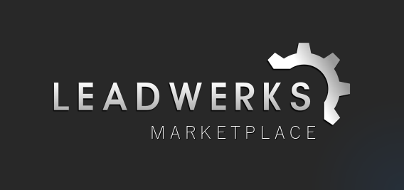 View Your Sales in Leadwerks Marketplace