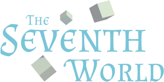 TheSeventhWorld_Logo.png
