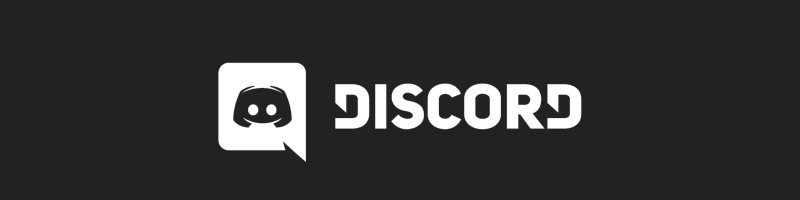 Discord Server is Back!