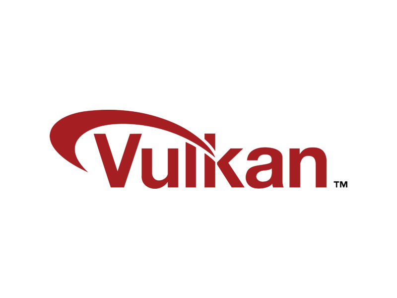 Getting Started with Vulkan
