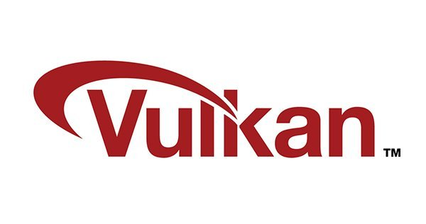 Buffers in Vulkan