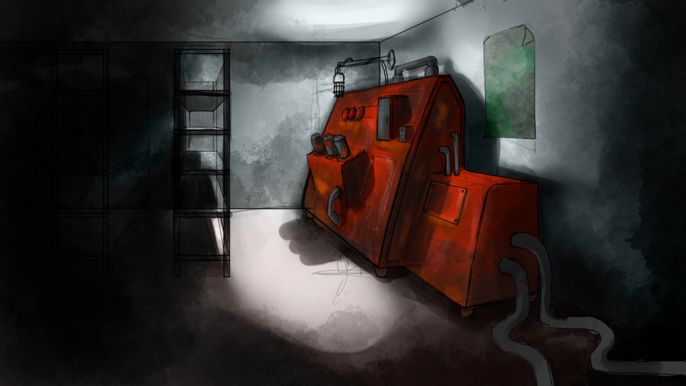 Office - generator room.png