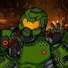 DoomSlayer