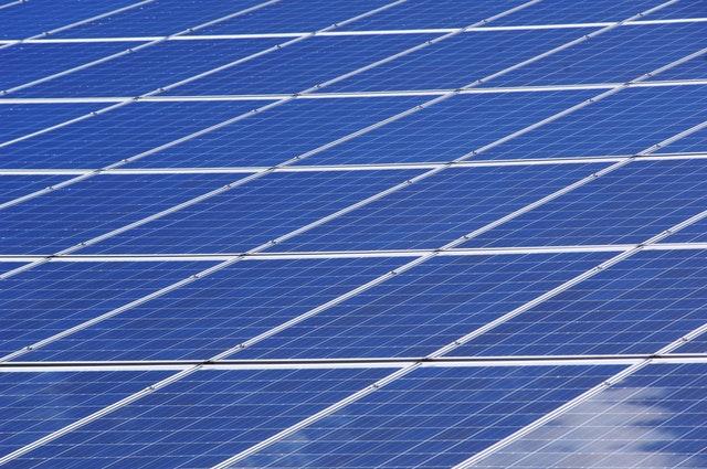 Austrália terá a mais nova grande bateria de lítio para energia solar