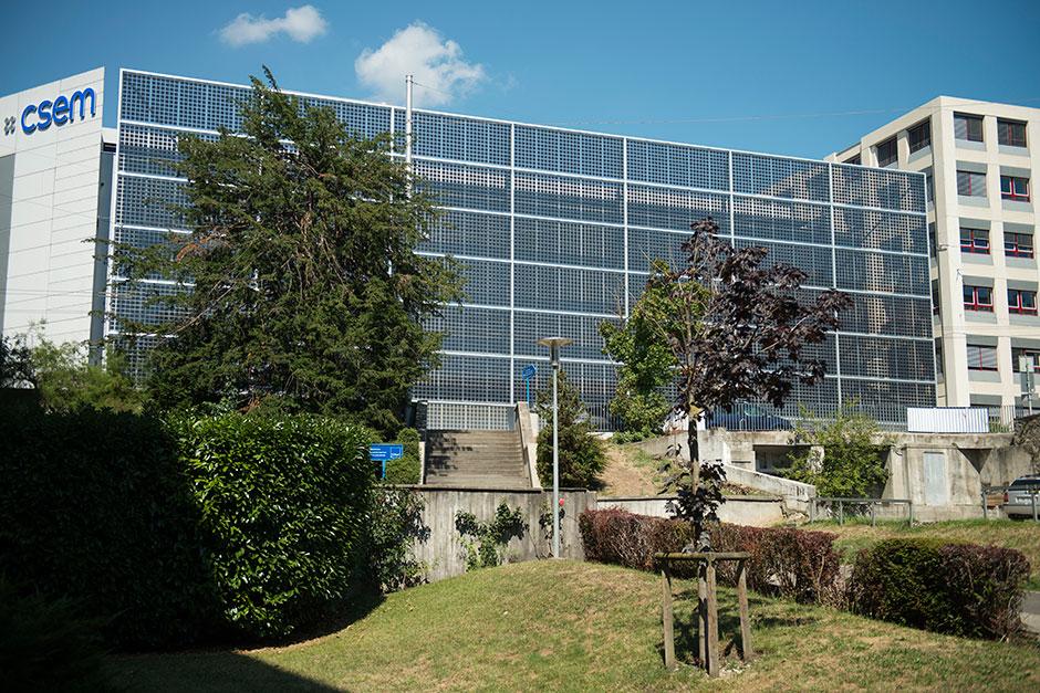 Painéis Solares Organicos - OPV - BIPV