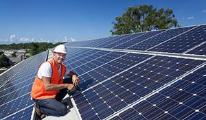 4b0bc56e30c Franquia de Energia Solar – O que você precisa saber