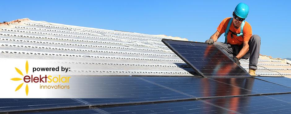 Lista de cursos de energia solar fotovoltaica portal solar tudo sobre energia solar fotovoltaica - Instalador de placas solares ...