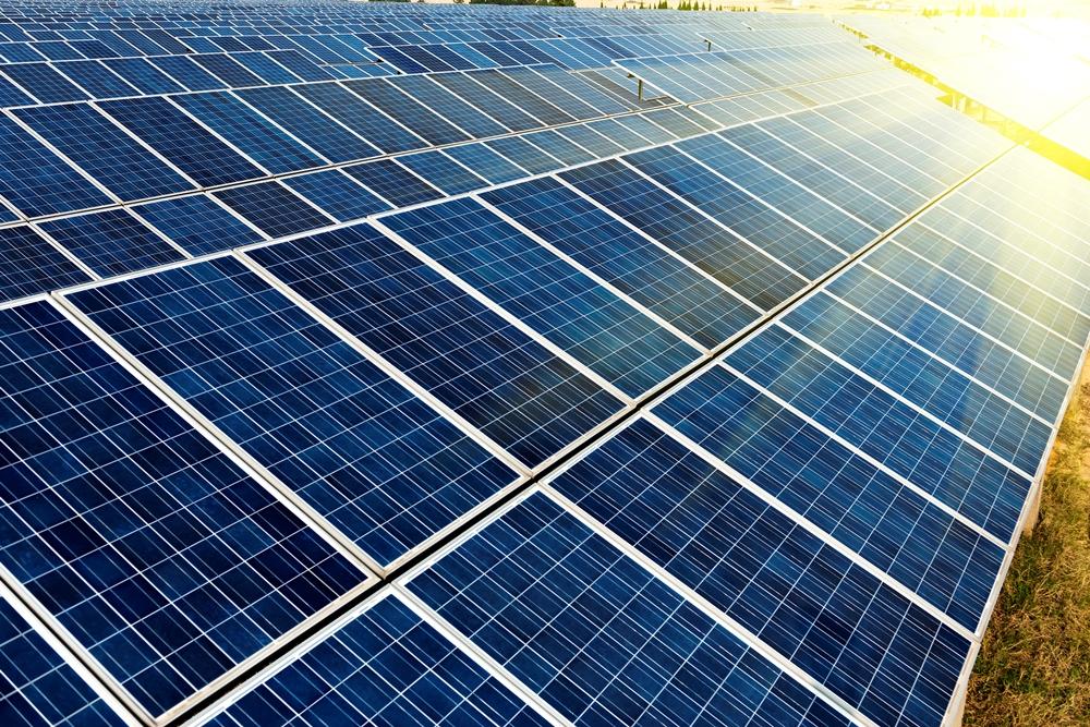 Energia solar fotovoltaica na matriz energética pode gerar R$ 2 bi de economia para o País