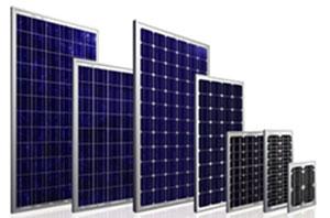 Energia Solar Fotovoltaica no Brasil