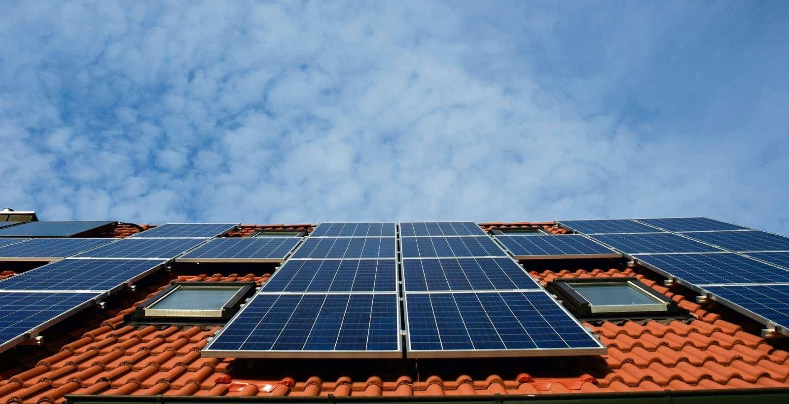 Espírito Santo irá aderir a convênio que isenta cobrança de ICMS para Energia Solar