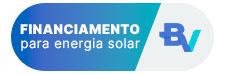 Financiamento Para Energia Solar BV