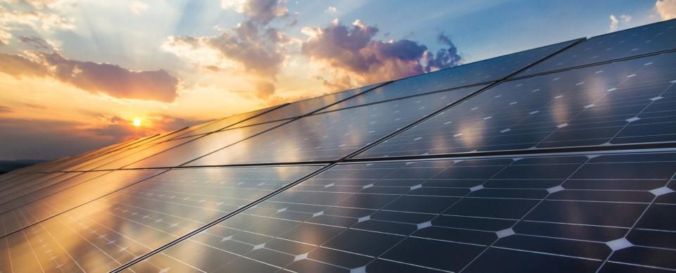 Leilão para instalação de novos projetos de energia solar atrai R$ 5 bilhões em investimentos