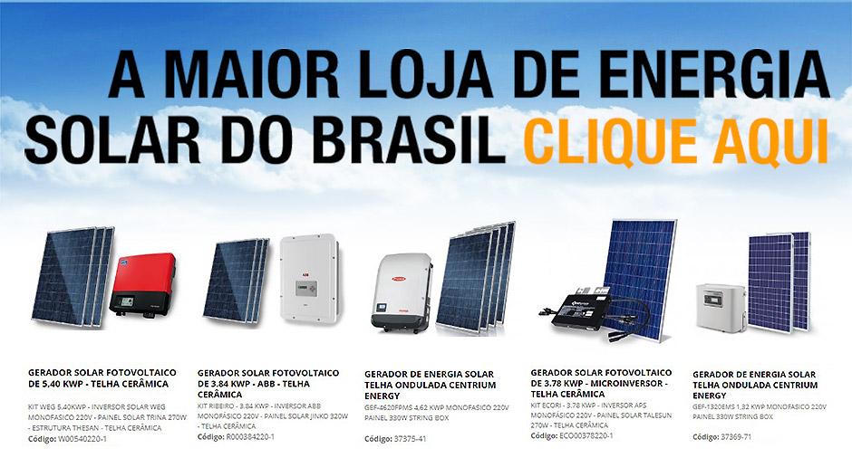 c13f8c01e7c AR-CONDICIONADO MOVIDO A ENERGIA SOLAR  MITO OU VERDADE
