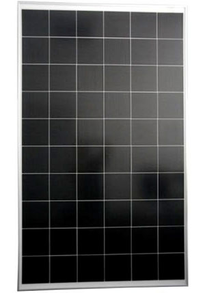 PAINEL SOLAR FOTOVOLTAICO MONO-HETEROJUNCTION Smart Wire