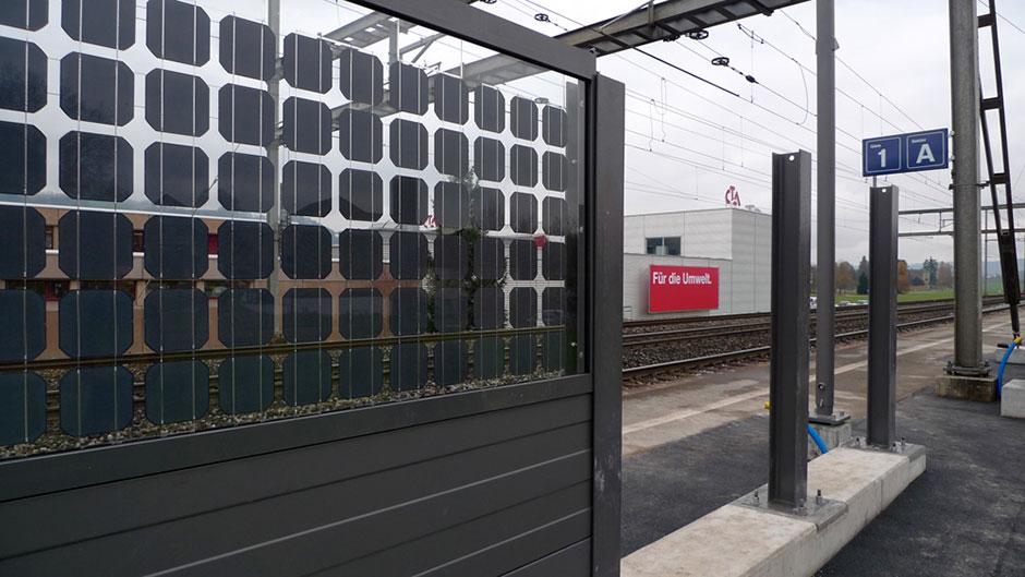 Painel-Solar-Fotovoltaico-Bifacial-Fachadas