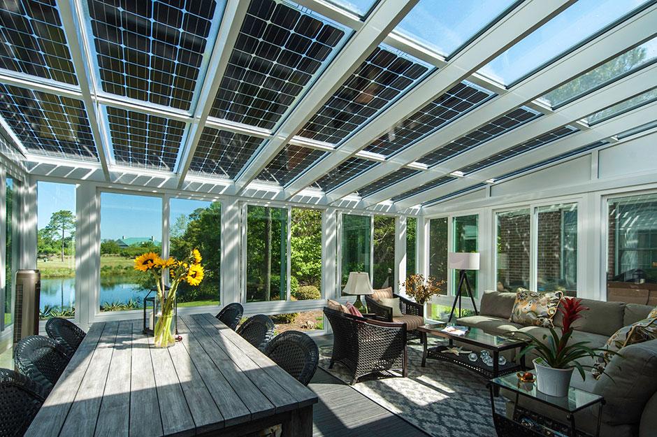 Painel-Solar-Fotovoltaico-Bifacial-Aplicações