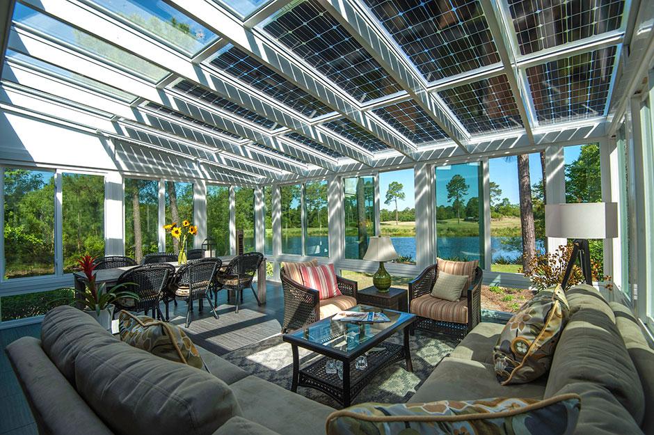 Painel-Solar-Fotovoltaico-Bifacial-coberturas