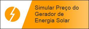Simulador Solar - Simulador de Preços de Energia Solar