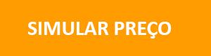 Simulador Solar - Simulador de Custo de Energia Solar