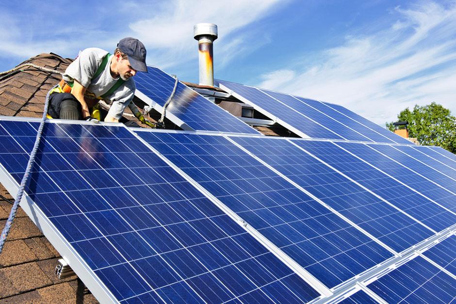 Tipos De Energia Solar Portal Solar Tudo Sobre Energia Solar Fotovoltaica