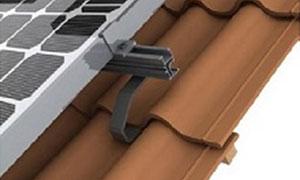 Como instalar energia solar portal solar tudo sobre energia solar fotovoltaica - Instalar placas solares en casa ...