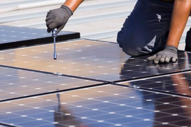 Cientistas norte-americanos desenvolvem célula solar mais eficiente do mundo