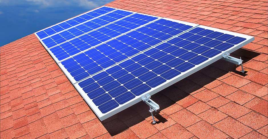 Folha de dados do painel solar o que voc precisa saber for Panel solar pequeno