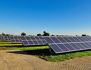 Usina solar portal solar tudo sobre energia solar for Montar placas solares en casa