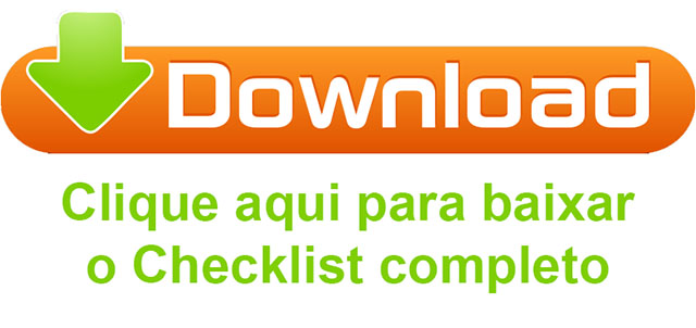 Download do Checklist do Comprador de Energia Solar