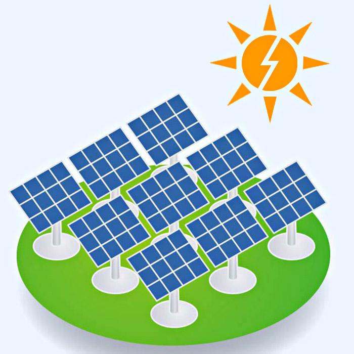 Resultado de imagen de curso energía solar