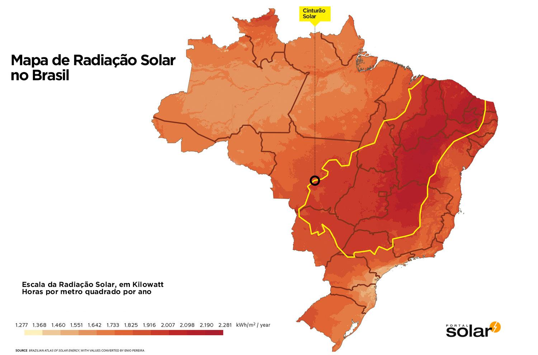 energia-solar-gerando-empregos-como-incentivos-setor-contribuem-economia-pais