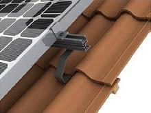 Instalação energia solar 3