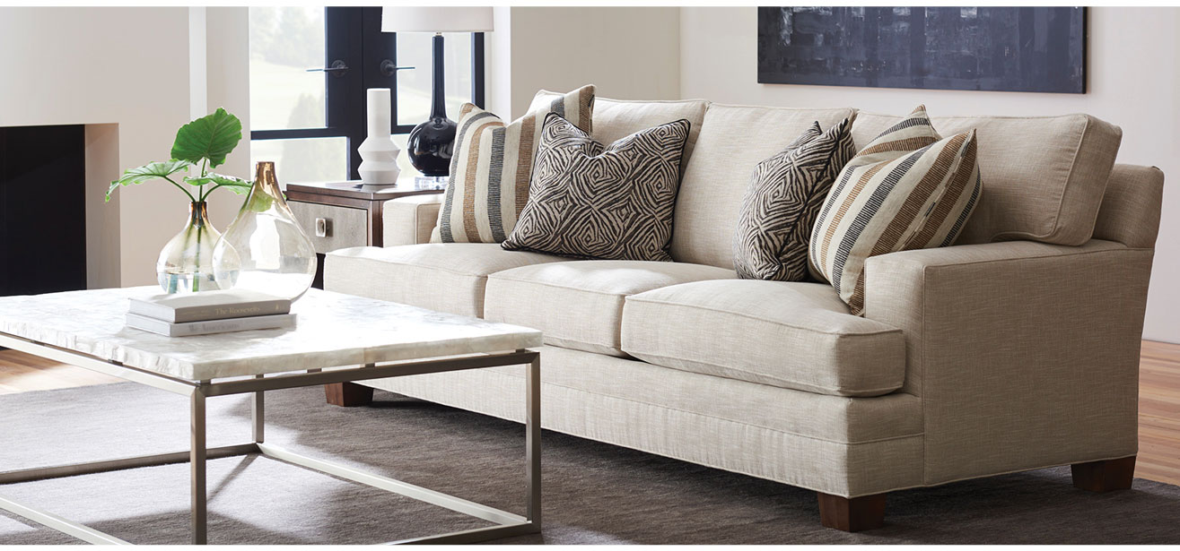 Back To Upholstery Download Brochure