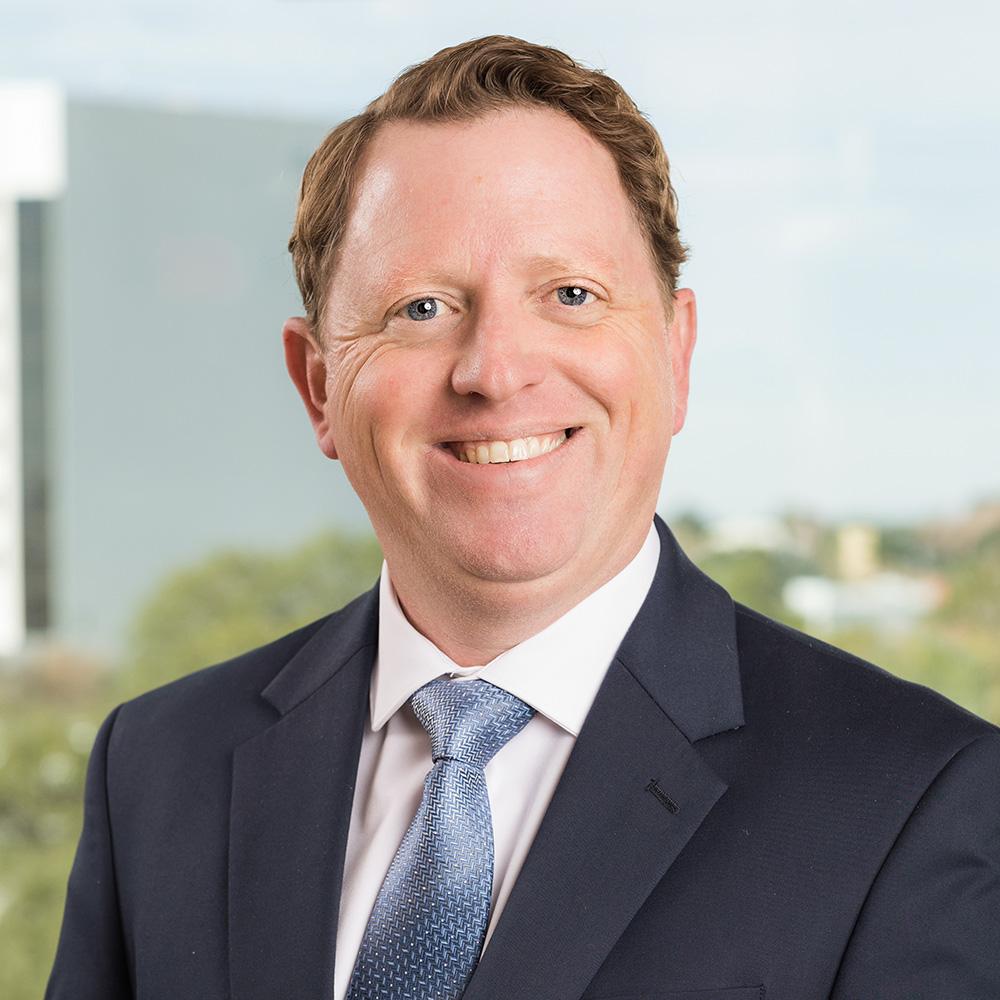 attorney profile image