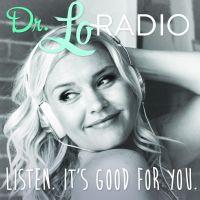 Dr. Lo Radio Show