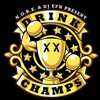 Drink Champs