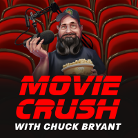 Movie Crush