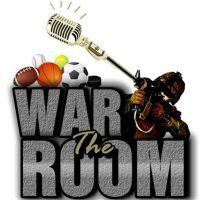 The War Room