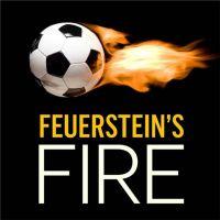 Feuerstein's Fire