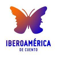 Iberoamérica de cuento