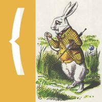 Patrimoine et Histoire du livre pour enfant
