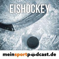 Eishockey – meinsportpodcast.de