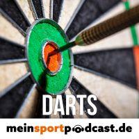 Darts – meinsportpodcast.de
