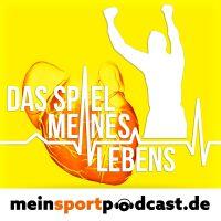 Das Spiel meines Lebens – meinsportpodcast.de
