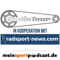 Radio Tour – meinsportpodcast.de