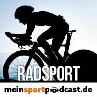 Radsport – meinsportpodcast.de